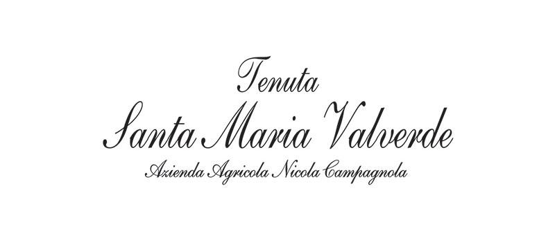 Tenuta Santa Maria Valverde
