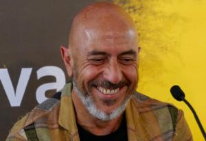 Roberto_ciufoli_bagus_testimonial