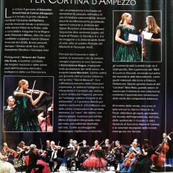 Amadeus_epifania_in_musica_a_cortina