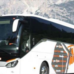 Autobook_autobusweb