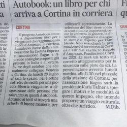Autobook_il_gazzettino