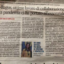 Bagus_ottimo_lavoro_collaborazionela pandemia_ci_ha_portato_essenziale