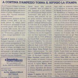 Cortina_d_ampezzo_torna_il_rufugio_la_stampa