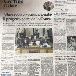 Educazione_emotiva_a_scuola