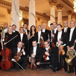 I-Virtuosi-della-Scala_cortina_d_ampezzo_bagus_talenti_musicali