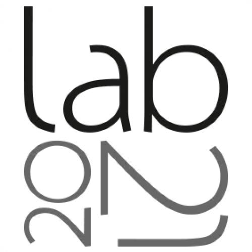 Lab2021_bagus_partners