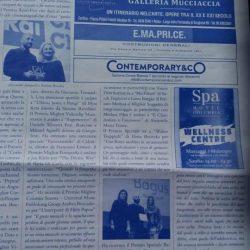 Notiziario_di_Cortina_Cortinametraggio