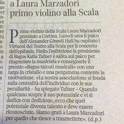 Premio_bagus_a_laura_Marzadori