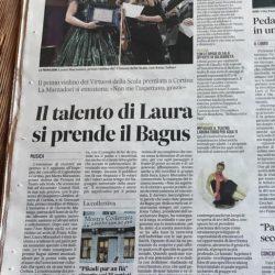 Premio_bagus_talenti_musicali