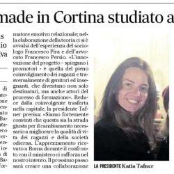 Progetto_made_in_Cortina_studiato_al_Minstero