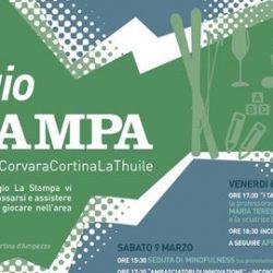 RIFUGIO-LA-STAMPA-600x270