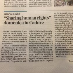 Sharing_human_rights_domenica_in_cadore
