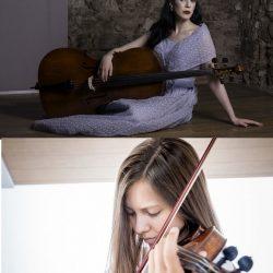 Taio_Bevilacqua_premio_bagus_talenti_musicali
