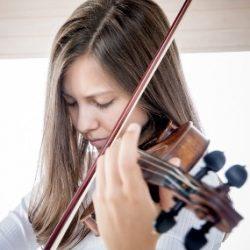 clarissa-bevilacqua_ premio_bagur_talenti_musicali