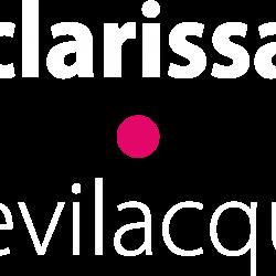 clarissa+-+web+-+logo