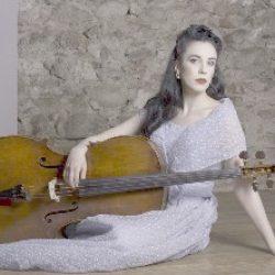 rebecca-taio_premio_bagur_talenti_musicali